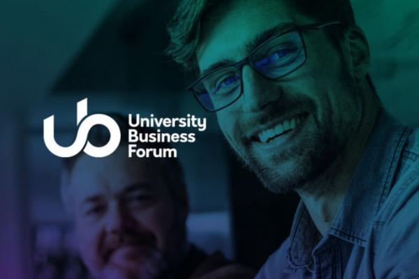 A Ulisboa acolhe a University Business Forum