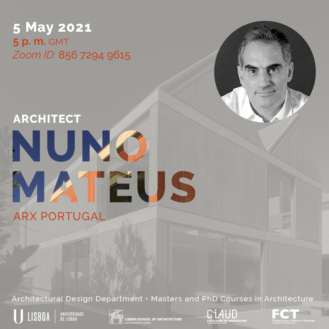 Conf PRAXIS Nuno Mateus 5May post02