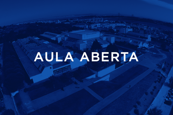 Aula Aberta Positive Emptiness: a Communal Chance for Neighbourhood